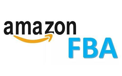 亚马逊FBA头程物流怎么选?FBA头程注意事项